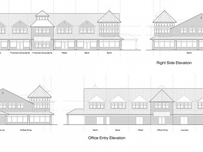 Rochester_Elevations